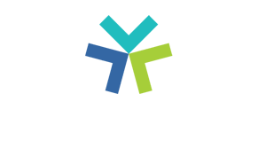 CAREERZ4ME INTERNATIONAL HR CONSULTANCY