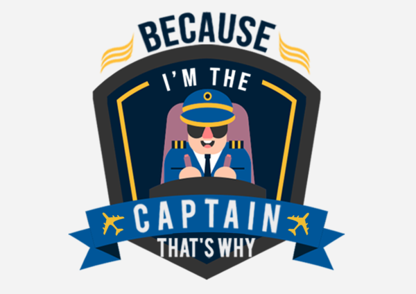 Because-Im-the-Captain-PNG